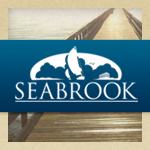 Celebration Seabrook